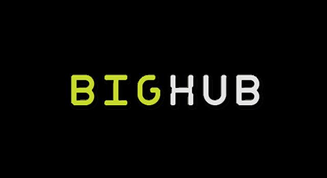 big hub 2