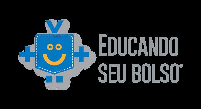 educando_seu_bolso