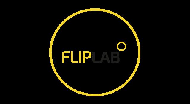 flip_lab