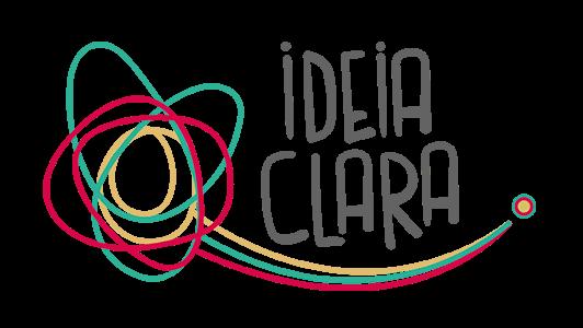 ideia_clara
