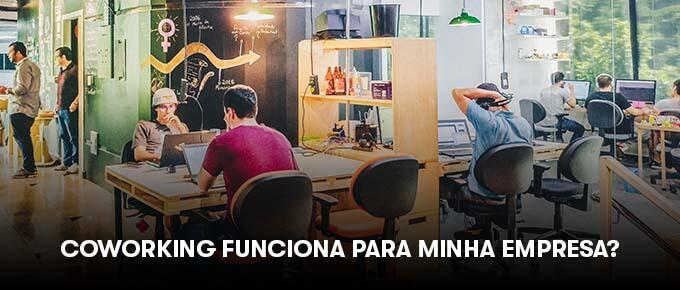 Impact Hub Belo Horizonte | Coworking e Comunidade Empreendedora