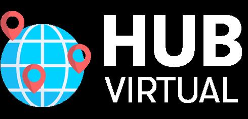 Hub Virtual