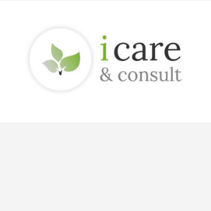 I care consulting